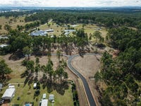 Lot 69 Merton Brook Estate, Clarenza, NSW 2460