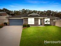 18 Chris Place, Edgeworth, NSW 2285