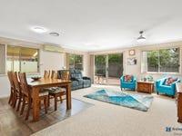 389 Argyle Street, Picton, NSW 2571