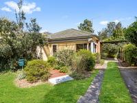 28 John Street, Gwynneville, NSW 2500