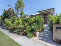 6 Pike Lane, Warner, Qld 4500