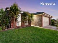 34 Banksia Crescent, Tyabb, Vic 3913