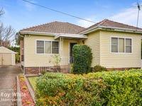 10 Bertha Street, Merrylands, NSW 2160