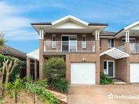 48A Iberia Street, Padstow, NSW 2211