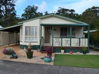 Site M30 Rosella Place, Gateway Lorikeet Lifestyle Park, Arrawarra, NSW 2456