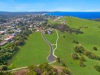 Lots 1, 2, 3 & 15 Amber Drive, Lennox Head, NSW 2478