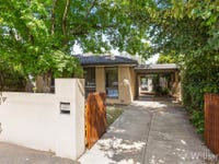 127 Melbourne Road, Williamstown, Vic 3016