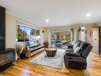 7 Alfred Street, Mount Lofty, Qld 4350