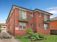 5/116 Evaline Street, Campsie, NSW 2194