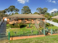 6 Sheehan Court, Castlemaine, Vic 3450