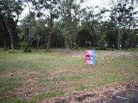 417 Fishermans Reach Road, Fishermans Reach, NSW 2441