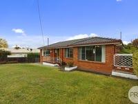 6 Tenth Avenue, West Moonah, Tas 7009