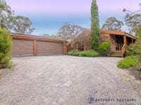 19 Carter Street, Launching Place, Vic 3139