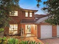 1/7 Kita Road, Berowra Heights, NSW 2082