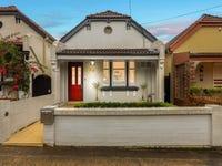 28 Wetherill Street, Leichhardt, NSW 2040