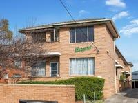 7/31 Bexley Road, Campsie, NSW 2194