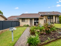 2/59 Perry Drive, Coffs Harbour, NSW 2450