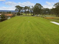 Proposed Lot 1 at 301 Castlereagh Road, Agnes Banks, NSW 2753