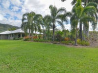 6512 Captain Cook Highway, Port Douglas, Qld 4877