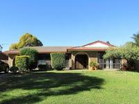 2 Jacaranda Drive, Moree, NSW 2400