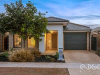 9 St Georges Way, Blakeview, SA 5114