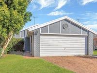 6 Paine Place, Bligh Park, NSW 2756