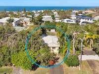 39 Edmund Street, Shelly Beach, Qld 4551