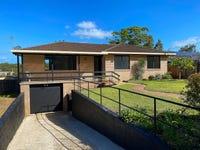 33 Coorabin Crescent, Toormina, NSW 2452
