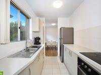 25/17 Payne Street, Mangerton, NSW 2500