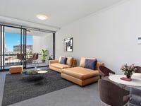 203/18 Woodville Street, Hurstville, NSW 2220