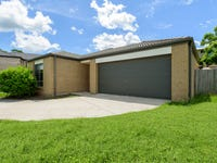 28 Bond Drive, Southside, Qld 4570