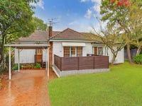 28 Ethel Street, Hornsby, NSW 2077
