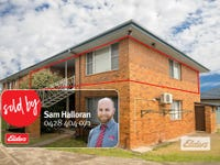 5/39 Florence Street, Taree, NSW 2430