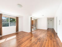 12/99-101 Evelyn Street, Sylvania, NSW 2224