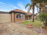 1138 Old Port Road, Hendon, SA 5014