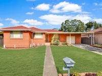 13 Coronation Grove, Cambridge Gardens, NSW 2747