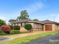 7B Midway Avenue, Wollongbar, NSW 2477