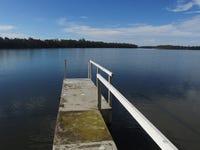 684 Shallow Bay, Shallow Bay, NSW 2428