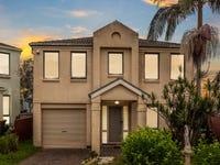 5  Cayley Place, Horningsea Park, NSW 2171