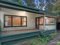 16 Jeeves Avenue, Kalorama, Vic 3766