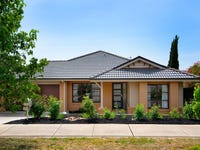 1 Alfred Drive, Castlemaine, Vic 3450