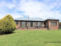 5 Kensington Place, Perthville, NSW 2795