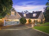 36 Glenarvon Street, Strathfield, NSW 2135