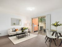 7/3 Fore Street, Canterbury, NSW 2193