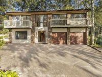 31 Wakehurst Drive, Wyong, NSW 2259