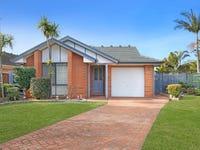 3 Gardenia Terrace, Woonona, NSW 2517