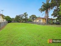 188 Chisholm Rd, Auburn, NSW 2144