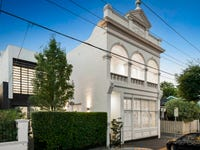 128 Lennox Street, Richmond, Vic 3121