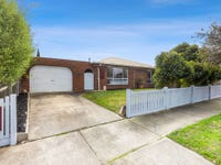 50 Wingarra Drive, Grovedale, Vic 3216