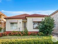 207 Dora Street, Hurstville, NSW 2220